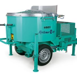 Imer-mixer-Mortarman-750-for-sale